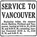 Jessie Harkins ad 03 Feb 1916.jpg
