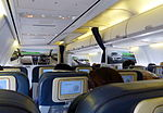 Jet Airways Interior (14874704833).jpg