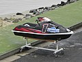Jet Stunt Extreme jet ski - Sea World.jpg