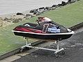 Jet Stunt Extreme jet ski - Sea World.jpg