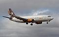 Jettime B737-300 OY-JTD (3229215617).jpg