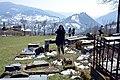 Jevrejsko groblje22.jpg