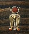 Jewelry chest of Sithathoryunet MET DP311772.jpg