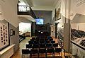 Jewish Historical Institute Warsaw 03.JPG