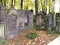 Jewish cemetery in Kraków (Kazimierz)20.jpg