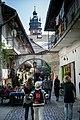 Jewish quarter - panoramio (4).jpg