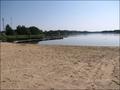 Jezioro Węgorzyno - miejsce wodowania łodzi.png