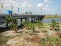 Jf1353Santa Cruz Lubao Pampanga Bridge River Irrigationfvf 10.JPG