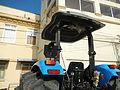 Jf6678Landini tractorsfvf 03.JPG