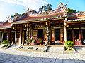 Jiantan Temple.jpg