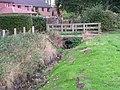 Jibcroft Brook - geograph.org.uk - 58350.jpg