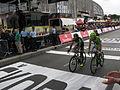 Jielbeaumadier Tour de France 2014 vda 55.jpeg