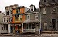 Jim Thorpe Buildings Detail 2885px.jpg
