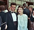 Jim with Jane Seymour (254189738).jpg