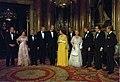 Jimmy Carter with Queen Elizabeth - NARA - 174724.jpg