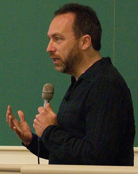 File:Jimmy Wales NYC Wiki-Conference Keynote.jpg