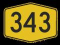 Jkr-ft343.png
