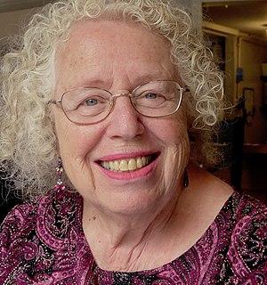 Joan Straumanis Academic administrator, philosopher, second-wave feminist