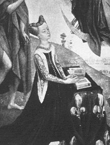 Joan of France, Duchess of Bourbon.jpg