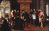 Goa Inquisition - Wikipedia, the free encyclopedia