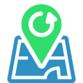 JobWalk App Icon.png