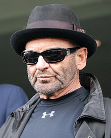 Joe Pesci - Wikipedia, la enciclopedia libre