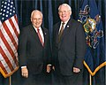 Joe Pitts with Dick Cheney.jpg