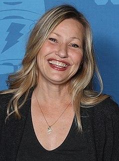 Joey Lauren Adams American actress