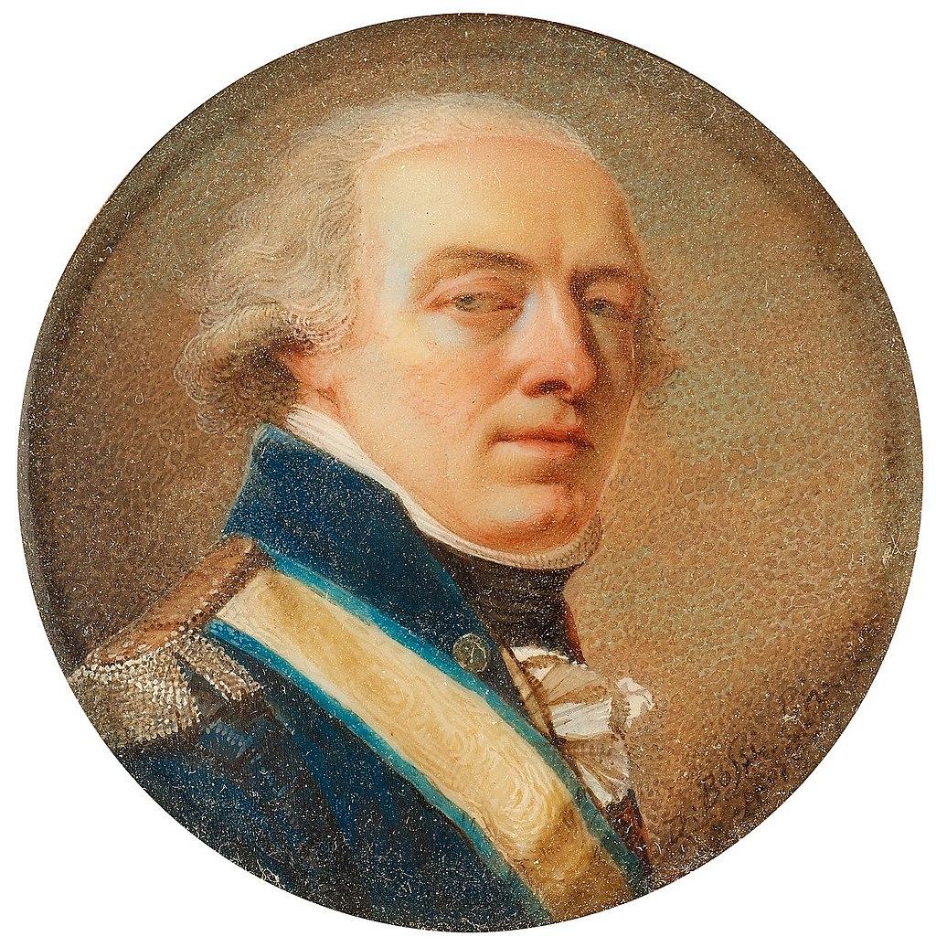 Johan Fredrik Aminoff (1756-1842).jpg