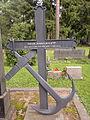 Johan Junnelius hauta.jpg