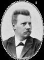 Johan Oskar Lindberg - from Svenskt Porträttgalleri XX.png