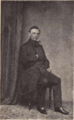 Johan Sebastian Welhaven seated.png