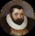 Johann Casimir of the Palatinate-Simmern.png