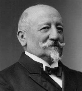 Johann Heinrich Graf Born: 16 August 1852 in Töss, Zürich, Switzerland; Died: 17 June 1918 in Bern, Switzerland