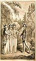 Johannes Ewald Balders Død 2.jpg