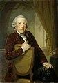Johannes Lublink II (1736-1816). Filosoof, letterkundige en staatsman Rijksmuseum SK-A-2827.jpeg