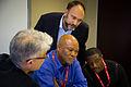 Johannesburg - Wikipedia Zero - 258A0324-2.jpg