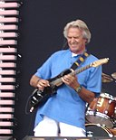 JohnMcLaughinCrossroads2007.jpg