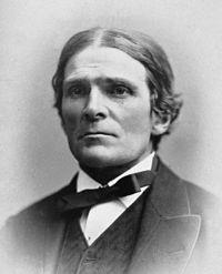 John Burdon-Sanderson 1881.jpg