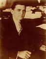 John C Stennis in 1928.png