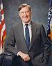 John H. Chafee