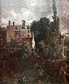 John Constable The Admiral's House.jpg