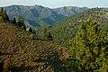 John Day Highway Views-Malheur (23931564415).jpg