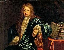 John Dryden portrait.jpg