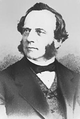 John Fowler Trow 1810 1886 portrait.png