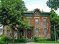 John George Ott House.jpg