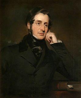 John Graham MacDonald Burt Scottish physician and medical author
