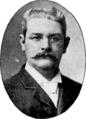 John Hughes MLC.png