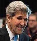 John Kerry: Alter & Geburtstag