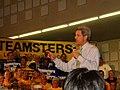 John Kerry at Oakland rally 2004 (6254148323).jpg